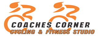 Coaches Corner Cycling & Fitness Studio